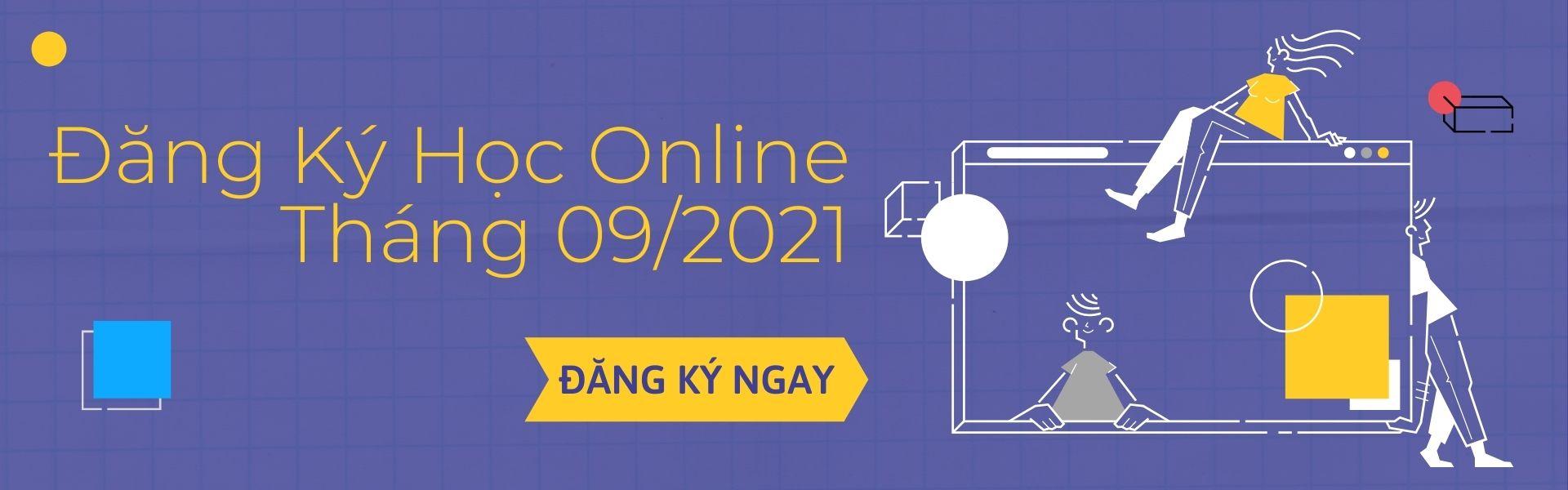 dang ky online 092021